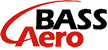 Bass Aero